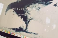 WeLoveAzores - New website coming soon