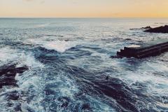 Ocean Azores