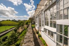 The Botanical House - The Solar Branco Eco Estate