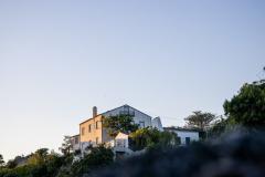 The Solar Branco Eco Estate Azores