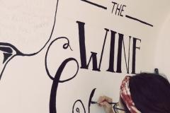 The Wine Cellar - Azores