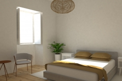 solar_quarto