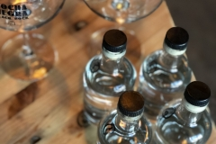 More gin tests to try for Baleia Gin