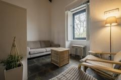 The Cottage at The Solar Branco Eco Estate