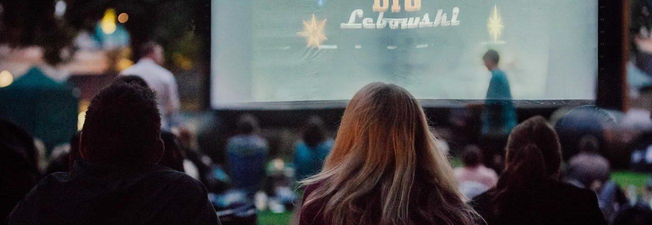 cinema-header