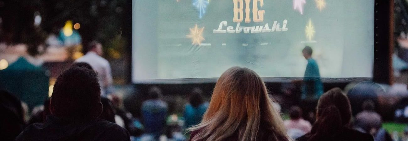 cinema-header