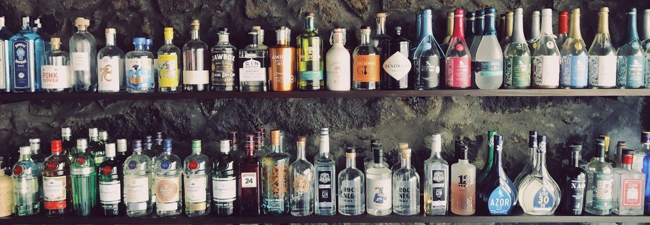 Gin_Wall-header