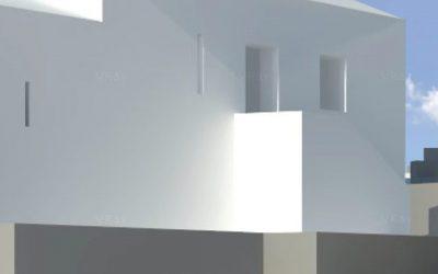 draft-cottage