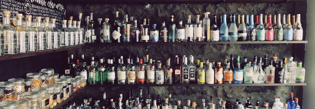 gin-header
