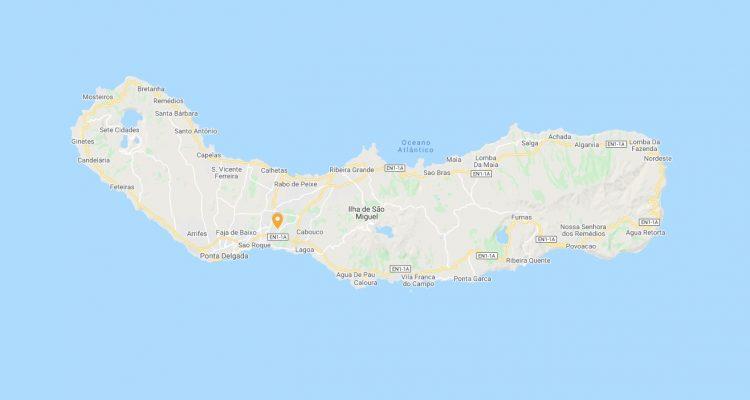 Map-SB