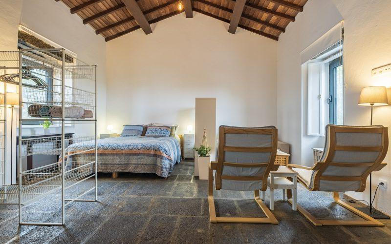 the cottage @ the solar branco eco estate