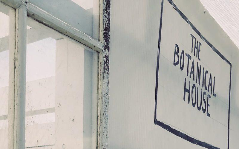 botanical house @ the solar branco eco estate