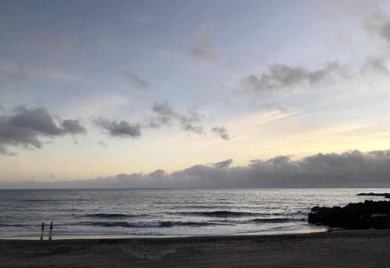 beach-800