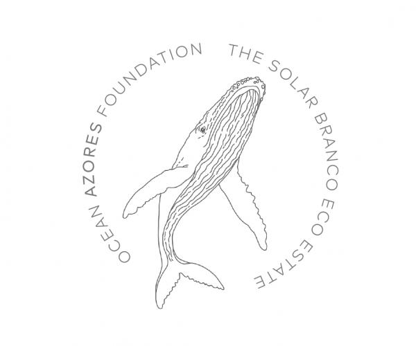 AF_logo_oceanazoresfoundation_website