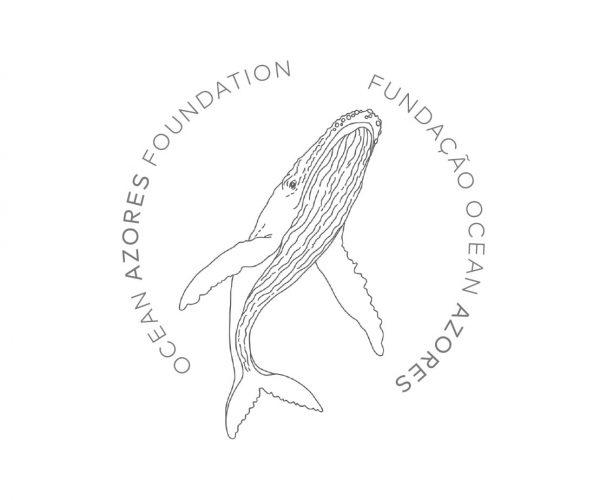AF_logo_oceanazoresfoundation_white-background