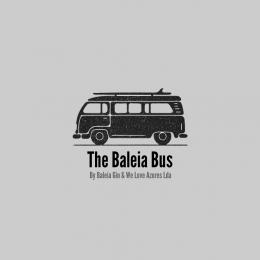 BALEIA-BUS