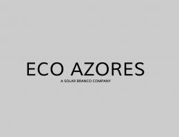 eco-azores