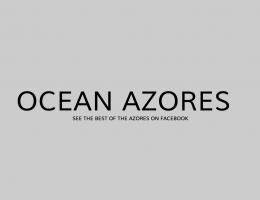 ocean-azores
