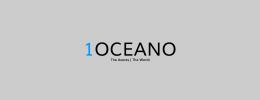 1-oceano
