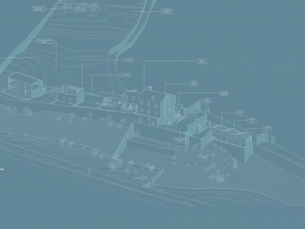 blueprint-MR-TXT-2